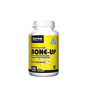 Jarrow-Formulas-Bone-Up-2015