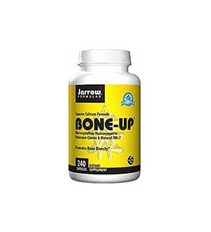 jarrow-formulas-bone-up