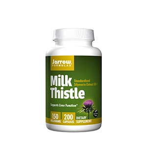Jarrow-Formulas-Milk-Thistle-2015