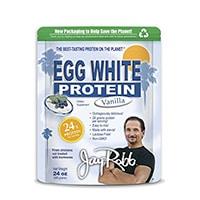 Jay-Robb-Egg-Λευκό-Protein-Σκόνη