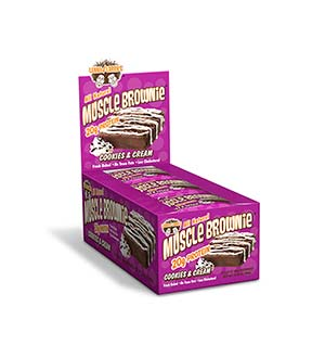 Lenny-and-Larrys-Muscle-Brownie
