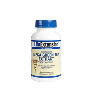 Life-Extension-Mega-Green-Tea-Extract-2015
