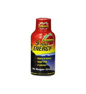 Living-Essentials-5-Hour-Energy