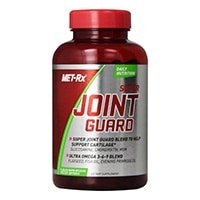 MET-Rx-Super-Joint-Guard