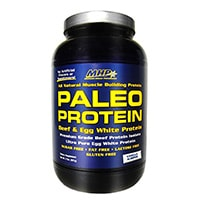 MHP-Paleo-Protein-Bò - & - Egg-trắng-Protein