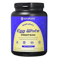 MRM-All-Natural-Egg-Λευκό-Protein