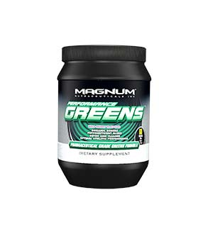 Magnum-Nutraceuticals-Performance-Greens-2015