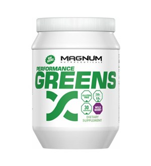 Magnum-Nutraceuticals-Performance-Greens-review