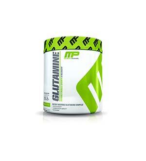 MusclePharm-Glutamine-2015