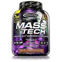 Muscletech Mass Tech