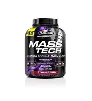 MuscleTech-MASS-TECH-2015