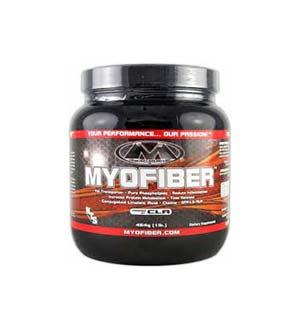 Muscleology-MyoFiber-2015
