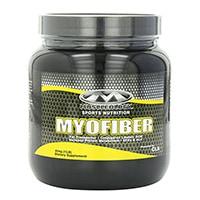 Muscleology-MyoFiber