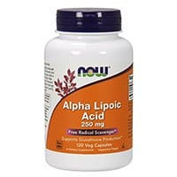 NU-alfa-Lipoic-syre-250