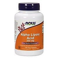 NOW-Alpha-Lipoic-Acid-250