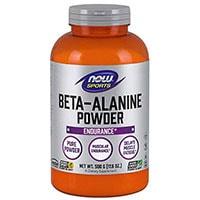 Nou Beta Alanine Powder
