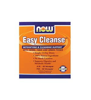 NOW-Easy-Cleanse-2015