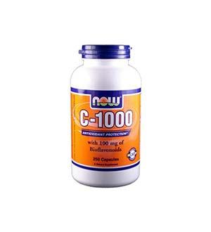 NOW-Foods-C-1000-2015