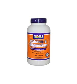 NOW-Foods-Calcium-&-Magnesium-2015