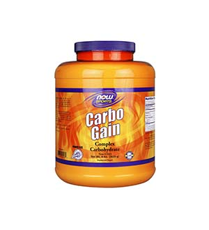 NOW-Foods-Carbo-Gain-2015