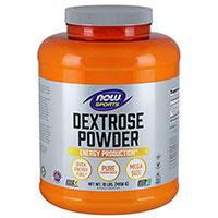 Nou Foods Dextrose
