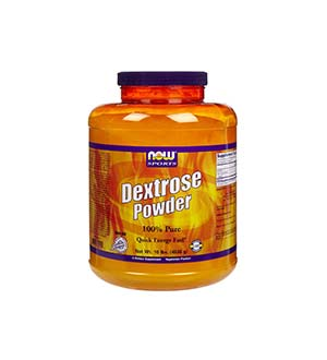 now-foods-dextrose