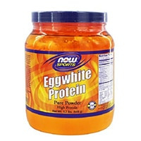 NYT-Foods-Eggwhite-Protein