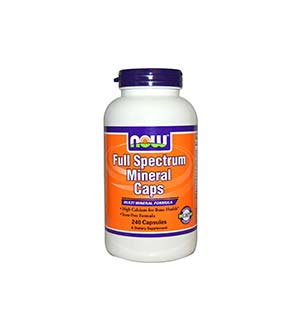 NOW-Foods-FULL-SPECTRUM-MINERAL-CAPS-2015