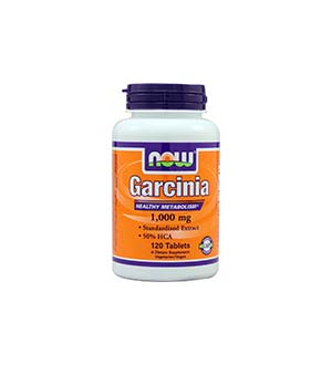 NOW-Alimentos-Garcinia-2015