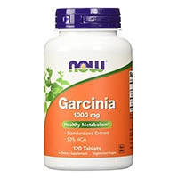 NOW-alimenti-Garcinia