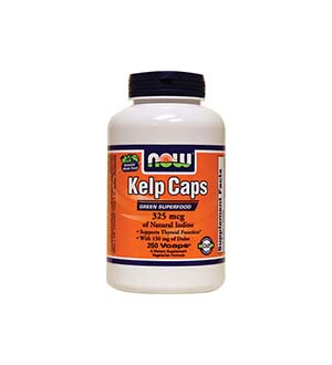 NOW-Foods-Kelp-Caps-2015