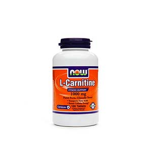 now-foods-l-carnitine
