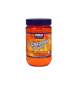 NOW-Foods-L-Glutamine-Powder-2015