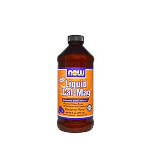 NOW-Foods-Liquid-Cal-Mag-2015