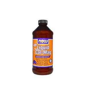 СЕГА-Foods-Liquid-Cal-Mag