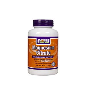 NOW-Foods-Magnesium-Caps-2015