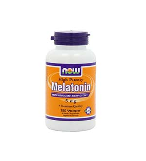 now-foods-melatonin