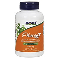 NOU-Foods-Fase-2