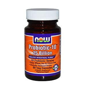 NOW-Foods-Probiotic-10