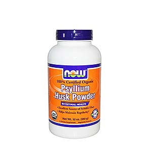 NOW-Foods-Psyllium-Husk-Powder-2015