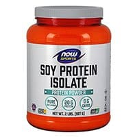 NÅ-Foods-Soy Protein