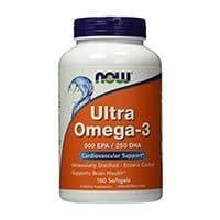 NOW-Thực phẩm-Ultra-Omega-3