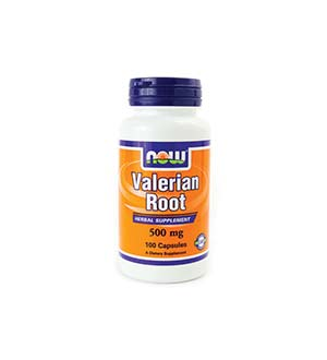 now-foods-valerian-root