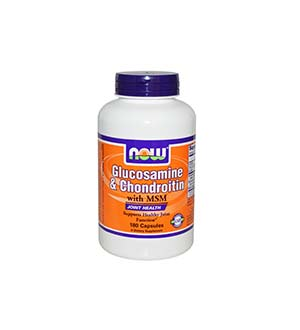 NOW-Glucosamine--Chondroitin-with-MSM-2015