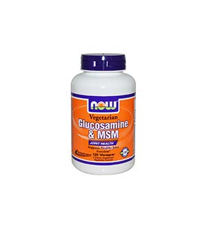 NOW-Glucosamine-and-MSM-2015