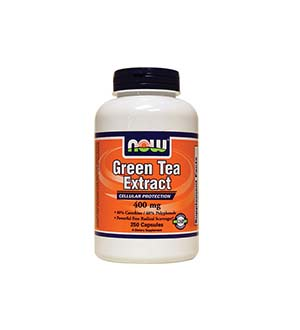 NOW-Green-Tea-Extract-2015