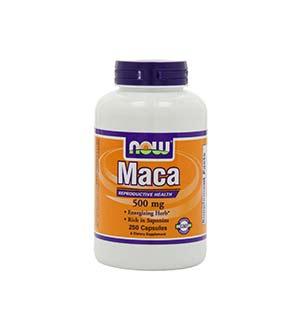 NOW-Maca-2015