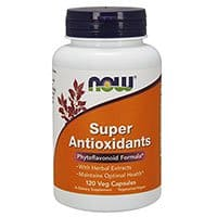 NU-Super-Antioxidanter