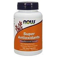 NOW-Super-Antioxidants