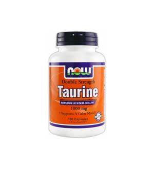 NOW-Taurine-Double-Strength-2015
